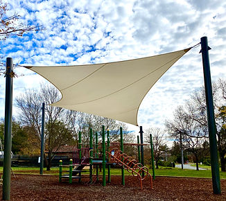 playground shade sail ivory.jpeg