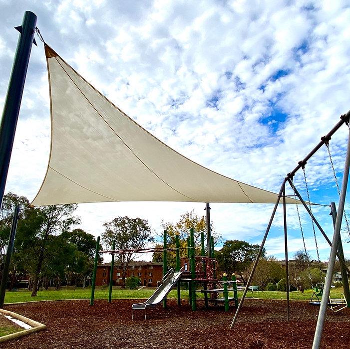 playground shade sail white.jpeg