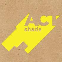 ACT_SHADE-03.jpg