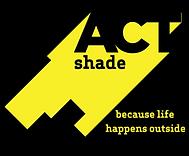 ACTshade black logo.png