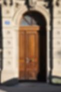 L'Appartement institut Barbara Knecht