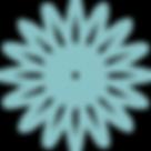 Barbarak-ELLEMENT-couleur-turquoise-BD-d