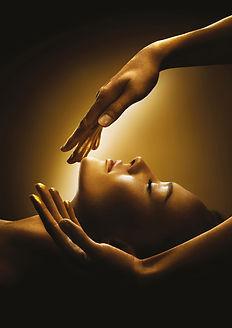 Massage_énérgétique_Barbara_Knecht.jpg