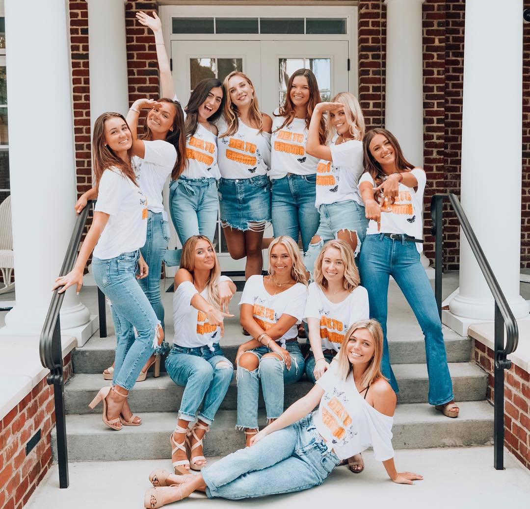 recruitment2019.jpg