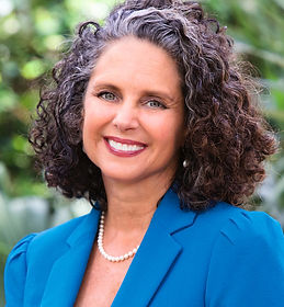 Jacquie Thurlow - So Fl Water Mgmt Board