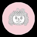 dg-symbol-2.png