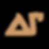 dg-greek-letters.png