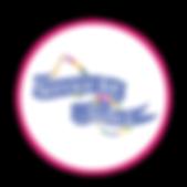 dg-phil-logo-2.png