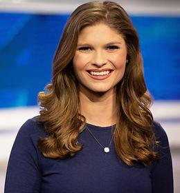LaurenVernoAnchorWJXTNews4Jax.jpg