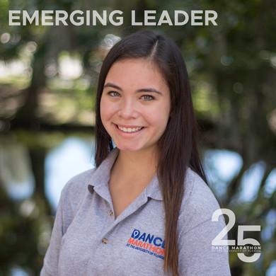 leadership7.jpg