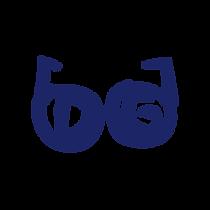 dg-eyes-2.png