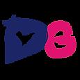 dg-letters2.png