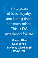 dg-quote-3.png