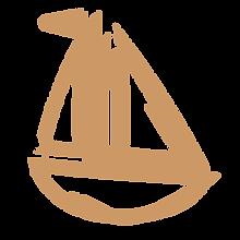 dg-boat-gold.png