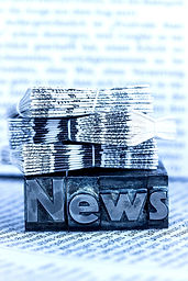 Sales process engineering in th news