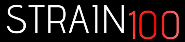 Q 9u9qkncvg91m Ингрид мортимер, джули кляйн, дженнифер джелсема и др. https www alexisboozersterling com single post 2017 08 31 strain 100