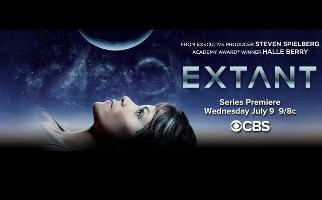 Extant-Banner.jpg