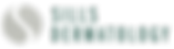 logo_ green.png