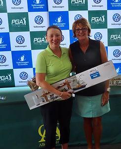 Winners Toni & Glenda.jpg