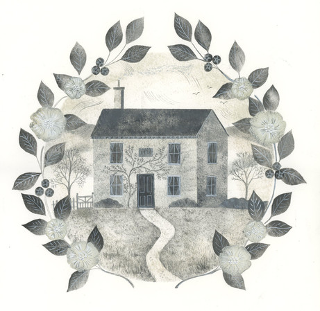 web grad house in wreath finished and p m .jpg
