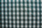 M50C5732_edited_edited.png