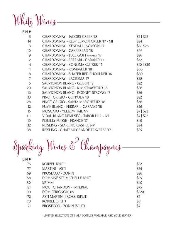 GMI-Wine-Lists-White.jpg