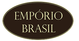 Logo Empório Brasil