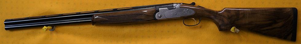"Beretta 687 EELL Diamond Pigeon 12ga 28"" Field Gun"