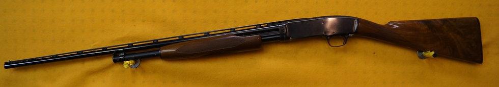 Winchester Model 42 Deluxe .410