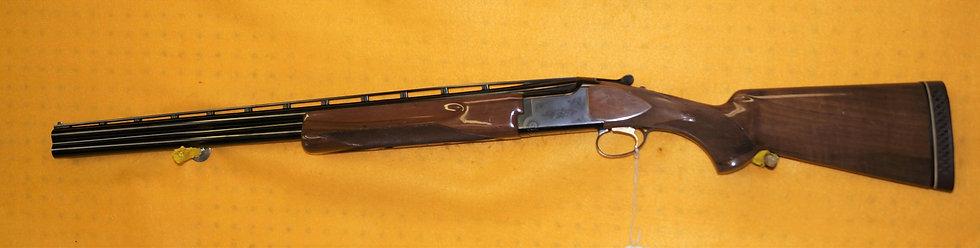 """Browning Citori New Style Skeet 12 gauge 28"""""""