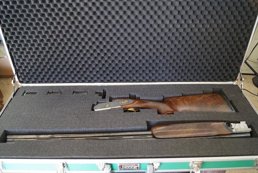 """Verona Model 692 12ga 32"""" Sporting Gun"""