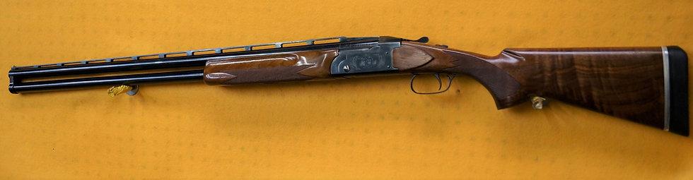 "Remington 3200 Special Trap 12ga 30"""