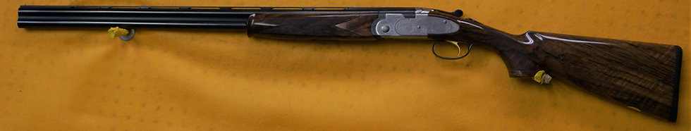 "Beretta 687 EE LL Diamond Pigeon 20g 28"""