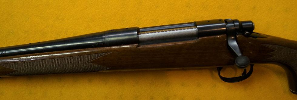 Remington 700 LH