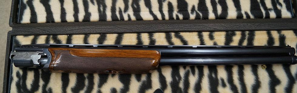 "Remington Model 32 26"" Four Barrel Skeet Set"