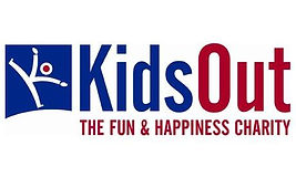 Kids_Out_Logo_1_1.jpg