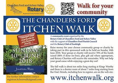 Chandlers-Ford-Itchen-Walk-2018.jpg