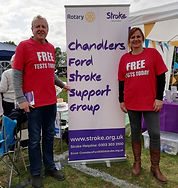 Chandlers-Ford-Stroke-Support-Group-free