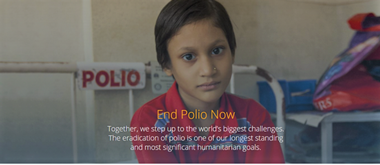Polio (2).png
