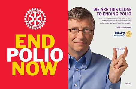 Polio3.jpg