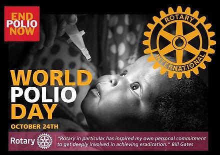 Polio4.jpg