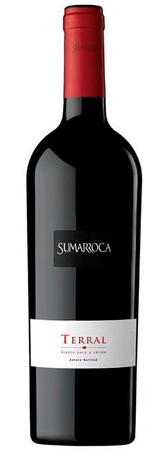 bodegues-sumarroca-terral-penedes-spain-10590824