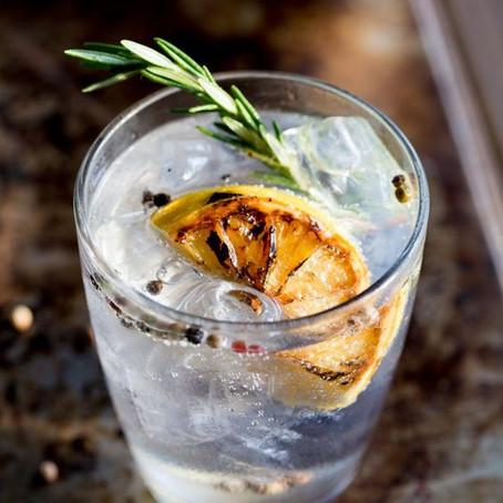 La moda del gin tonic en 8 tips
