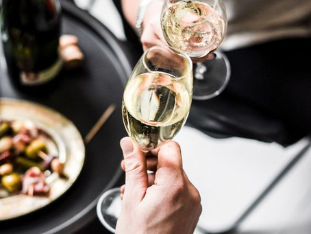 Por qué un vino sabe distinto a otro
