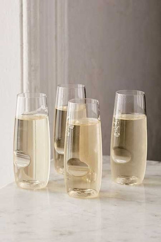 Los vinos viajeros