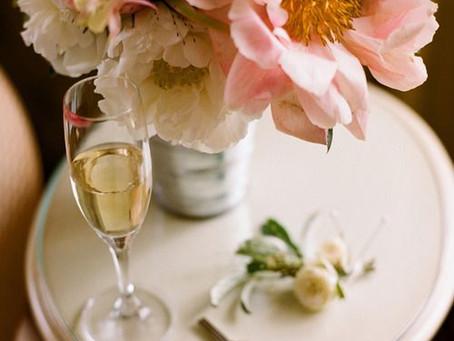 Cómo elegir un buen vino para San Valentín