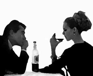 Mujeres en la historia del vino