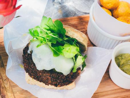 Foodies, los nuevos críticos gastronómicos