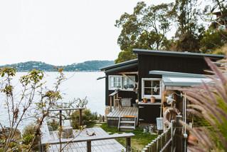 Nuestra propuesta de lugares Airbnb para los amantes del vino