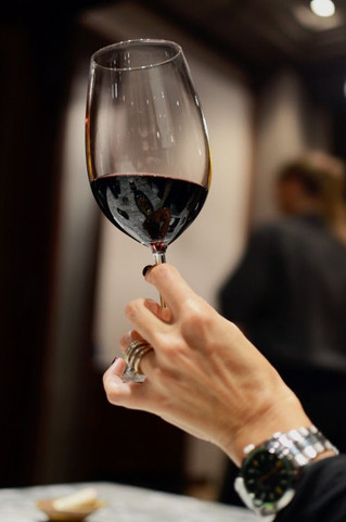 Tips para tomar mejor vino todos los días